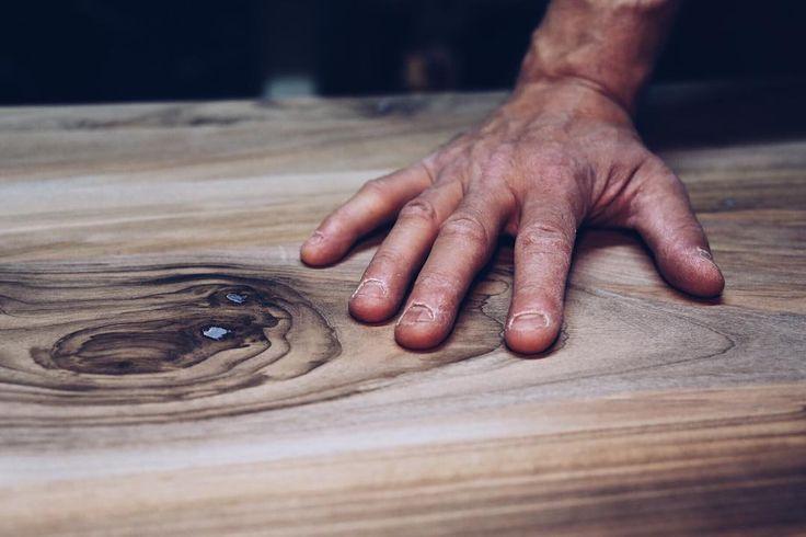 HANDMADE  #legno #wood #woodwork #joinery #segnoartigiano #artigianato #valledeisegni #valcamonica #vallecamonica #tradition #handmade #local #woodworking #home #homesweethome #arredamento #design #industrialdesign #arredointerni #mobile #furniture #furnituredesign #woodfurniture #woodworking #love #local #madeinitaly #table #tavolo #hand #handmade by falegnameriaagostini
