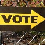 Compulsory voting : A masterstroke or an impractical idea