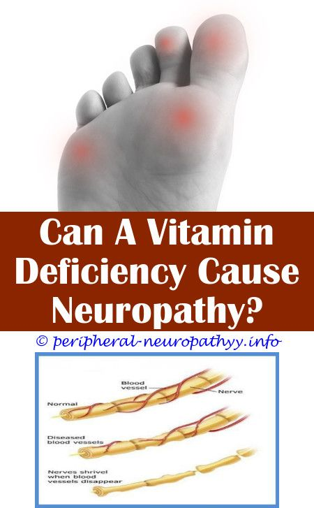 Optic Neuropathy Workup | What Is Neuropathy? | Diabetic neuropathy