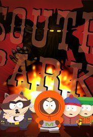 South Park Season 19 full episodes