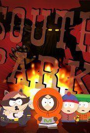 South Park Season 19 full episodes