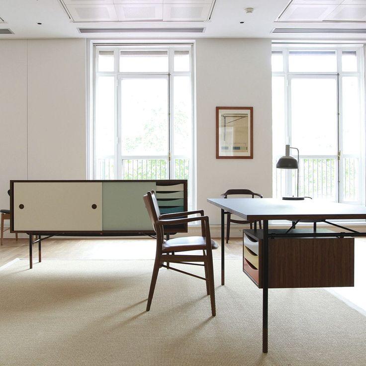 skandinavisches design möbel photographie bild oder ecfeabefddbcc jpg