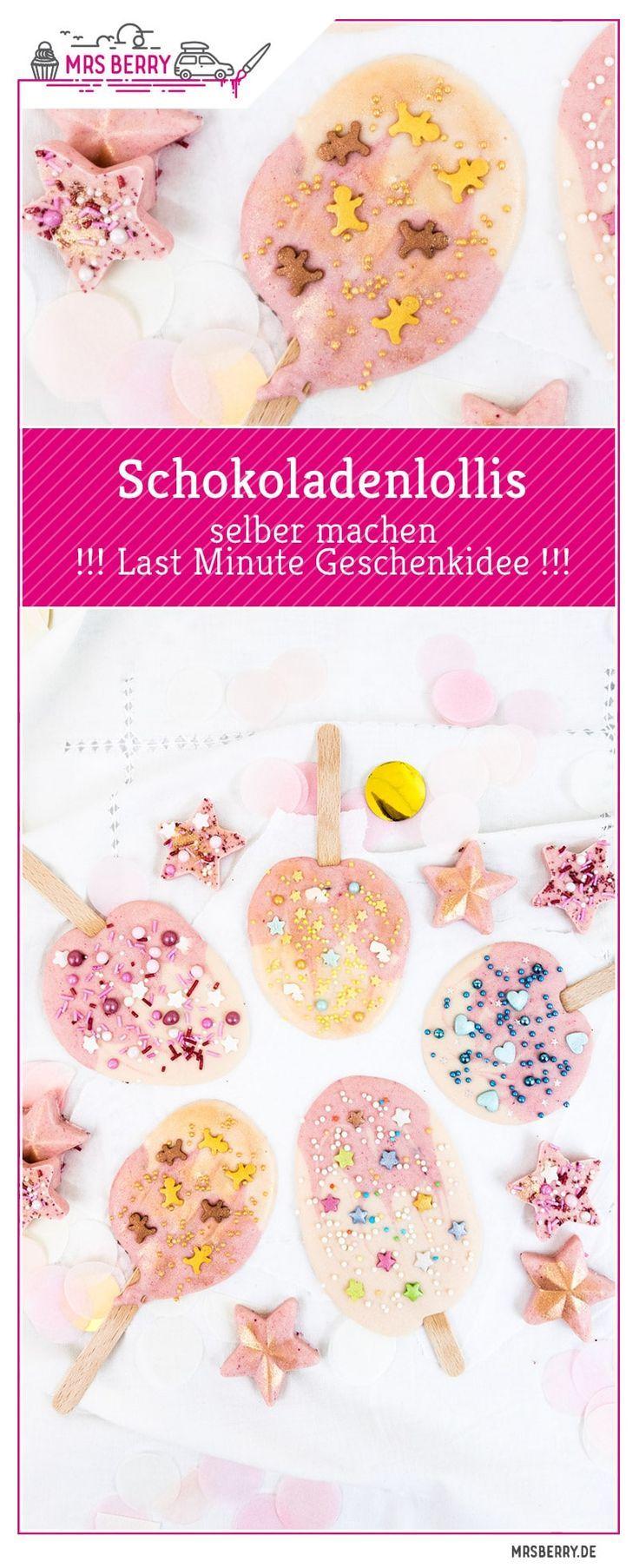 6654 besten german blogger diy bilder auf pinterest - Weihnachtsgeschenke selber machen fa r oma und opa ...