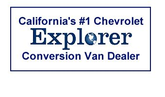 """Discount Explorer Van Conversions – Explorer Conversion Vans #adirondack #vacation #rentals http://rental.nef2.com/discount-explorer-van-conversions-explorer-conversion-vans-adirondack-vacation-rentals/  #conversion van rental # Welcome to Paradise's Explorer Van Warehouse. At Paradise Chevrolet we always have a great selection of Express conversions for you to choose from. We stock several different models to give you the absolute best variety you will find anywhere. Call Luke Wilson """"Your…"""