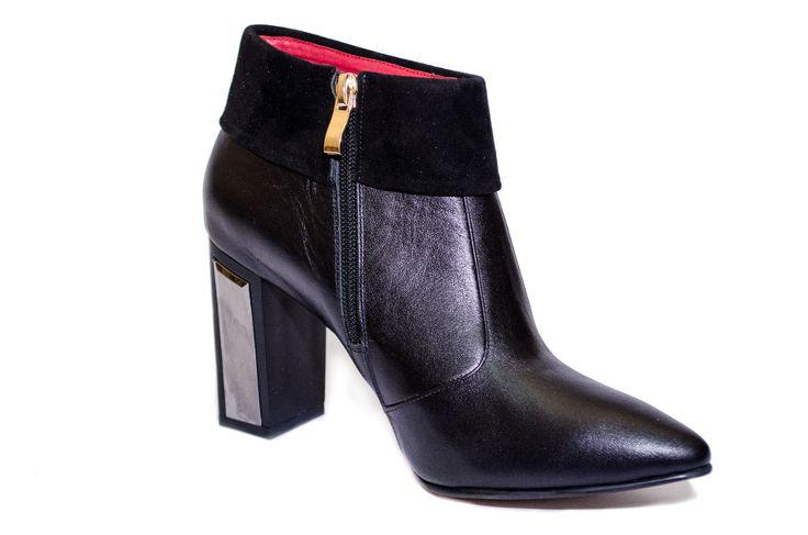 Обувь ASTFASHION для оптовых покупателей.