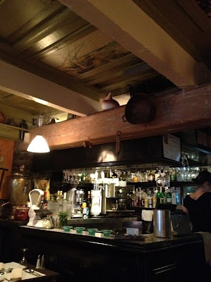 Cafe St. Malo, Quebec City: Quebec City, Nerd Girl, Blog Posts Are