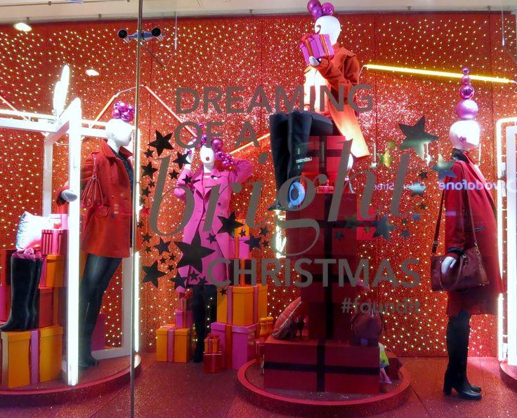 www.retailstorewindows.com: Debenhams