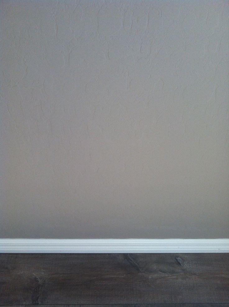 GrayBrown Paint Color 736 x 985