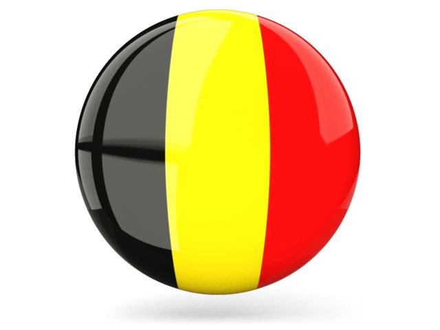 Resultat Lotto Belge - Tirage  du Lundi 11 juillet 2016 - http://www.resultatloto.co/resultat-lotto-belge-tirage-du-lundi-11-juillet-2016/