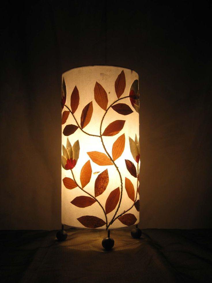 Lampade design lampade da arredo lampade moderne abat - Abat jour design moderne ...