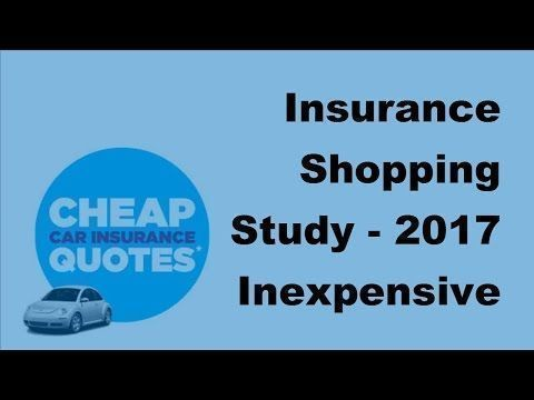 "Study of Purchase of Insurance - Cheap Car Insurance Tips 2017 - WATCH VIDEO HERE -> http://bestcar.solutions/study-of-purchase-of-insurance-cheap-car-insurance-tips-2017     If you are trying to be aware of the budget, you know that finding ways to ""get the best out of it. save learning tips get the most accurate auto insurance quotes, are not left out before calling a quote or start using an online tool, gather your facts together 6. Tips & Tricks 39..."