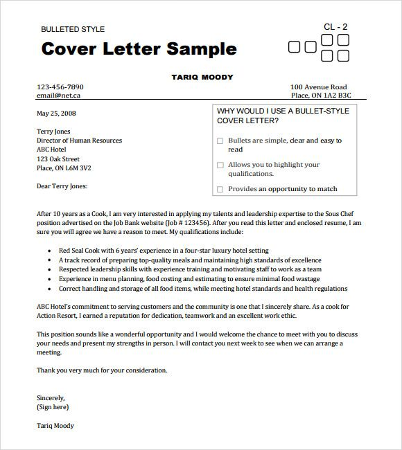 chef resume templates download documents pdf word psd sous cover letter example icover