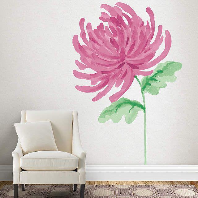 171 best Living Room Decor images on Pinterest   Martha stewart ...