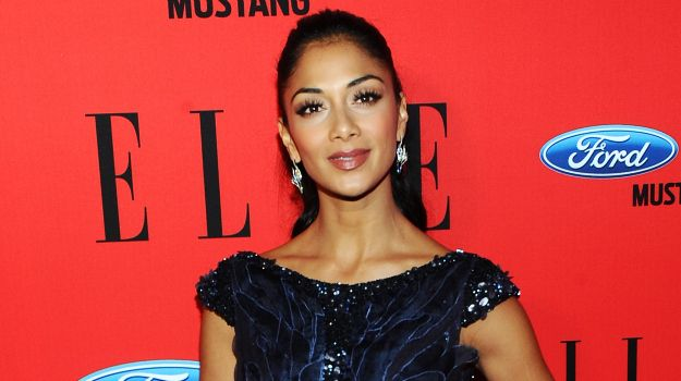 Nicole Scherzinger — Pussycat Doll, X Factor judge, and your mega-fierce pinsan. | Community Post: 27 Filipinos Who Make You Proud To Be Pinoy