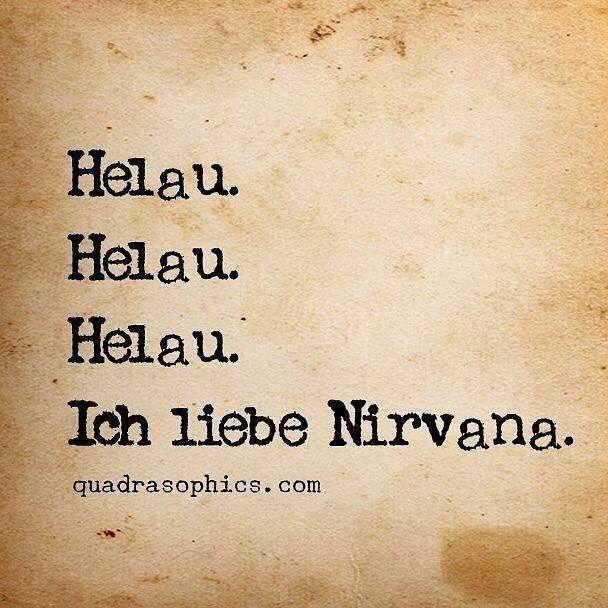 #Quadrasophics #Helau #Alaaf #Karneval #Köln #Düsseldorf #Mainz :-) #quadrasophics #geschenkideen #geschenk #geschenkartikel #witzig #lustig #lustigesprüche #lachen #humor #bilddestages #wortliebe #textgram #textpost #dekoartikel
