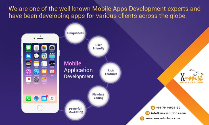 We are one of the well known #Mobile #Apps #Development experts and have been #developing #apps for various clients across the globe.  #mobileappsdevelopment #mobileapps #mobileapplication