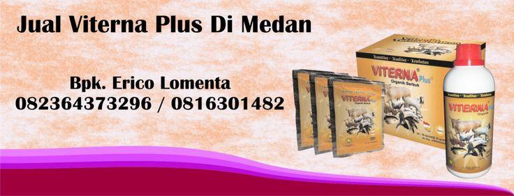 Jual Viterna Plus Di Medan. Jual Viterna Di Medan. Harga Viterna di Medan. Viterna Plus Nasa. Jual Viterna Plus Di Medan 082364373296 / 0816301482