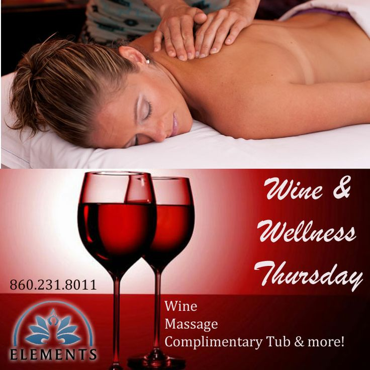 make valentines date night with couples massage grand
