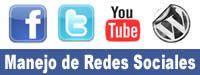 http://www.manejo-de-redes-sociales.com/servicios/ - Inicia tu presencia en Redes Sociales