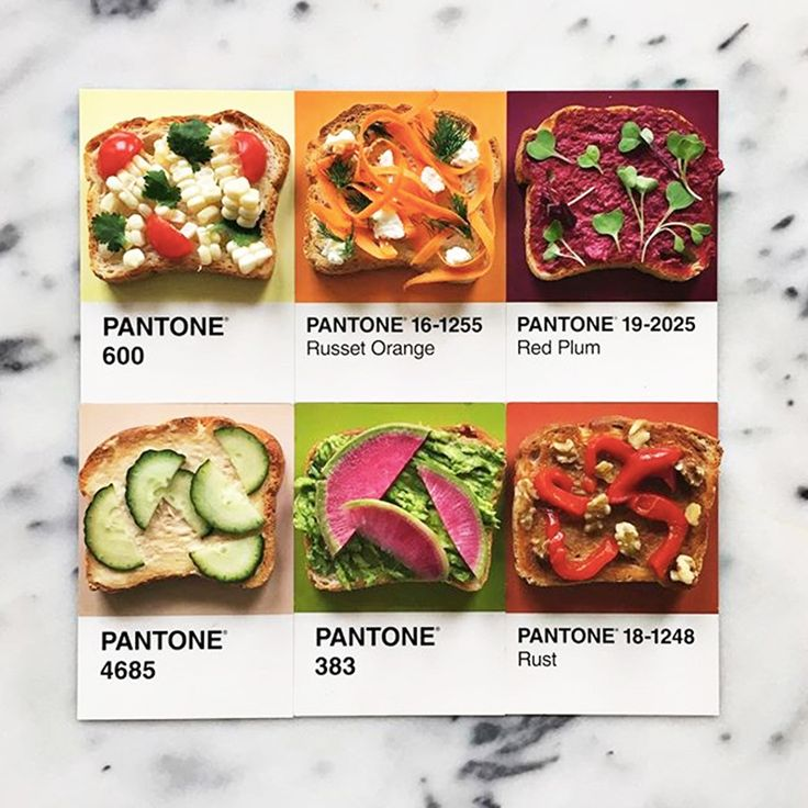 Following New York Fashion Week and the fast track of the see now, buy now movement, Pantone has spedup itsown trend-forecasting game by releasing theto