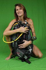 IMG_1703 (robert_hornung) Tags: woman girl women snorkel mask scuba snorkeling suit bikini shooting frau mädchen fins bettina maske tauchen flossen schnorcheln divesuit scubasuit schnorchel tauchausrüstung wassersporttauchsport