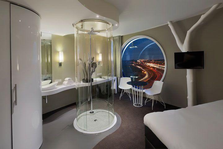 45 best bathroom murals images on pinterest bathroom for Design consultancy amsterdam