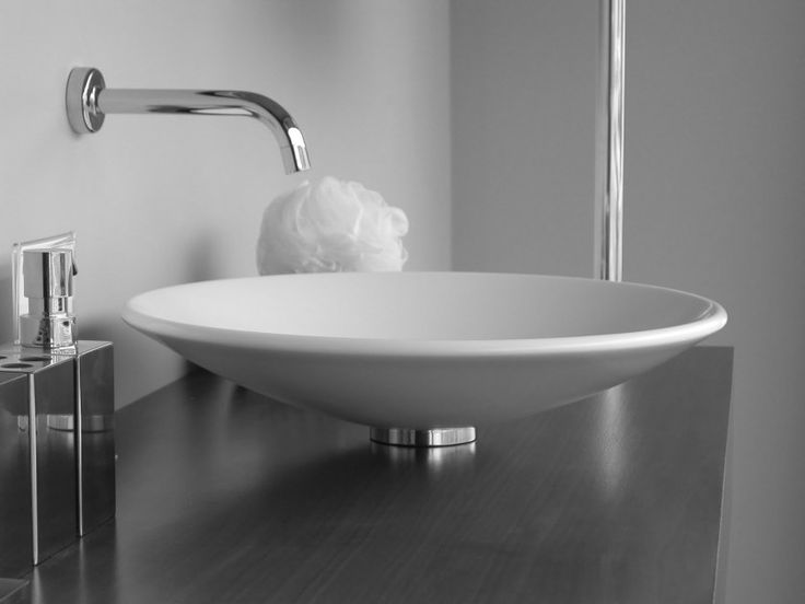 roca bathroom sinks 17 best ideas about roca bathroom on showers 14235 | 10840836b8822d9293da693ec26a18a6