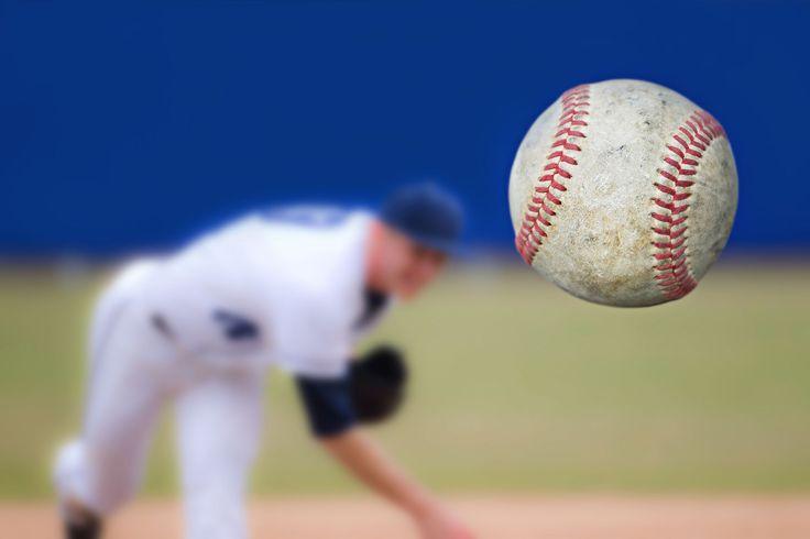 Hit a Home Run: 10 Tips for Scoring Cheap Baseball Tickets