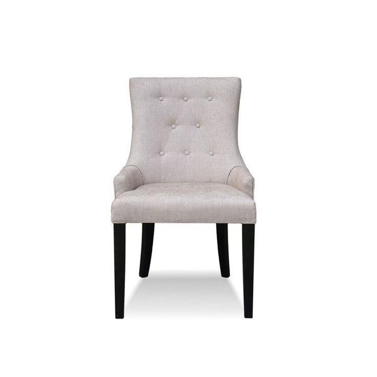 http://kdcmeble.com/pl/krzesla/pikowane-krzesla-tapicerowane/329-daniels-skandynawski-design.html