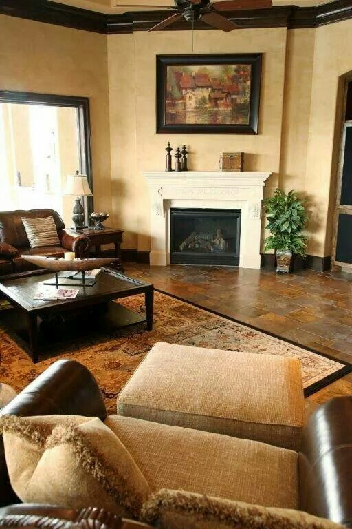 47 best mary strong interior designer at star furniture - Interior designers houston texas ...