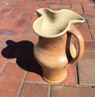 Ross Mitchell-Anyon makes domestic ware from his home studio on the riverbank in Whanganui. Repetition is important in Mitchell-Anyon's work. There is pleasure in  making and seeing the production process occur. In his process, he lets  the forms evolve and mutate rather than looking to impose 'quality  control'.