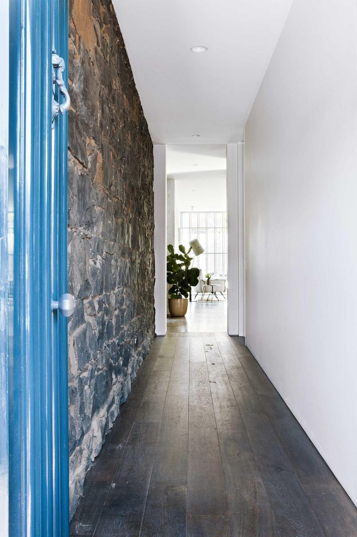 small-space soluions from a terrace renovation. Photography by Shannon McGrath. Styling by Simone Kelly.