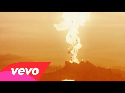 Mak's Playlist - Good Jam Reload - Sebastian Ingrosso, Tommy Trash, John Martin