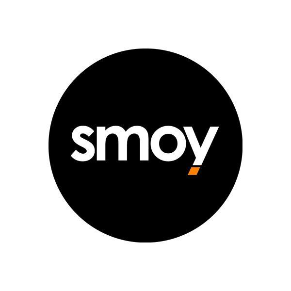 Mainostoimisto Smoy in Helsinki, Etelä-Suomen Lääni