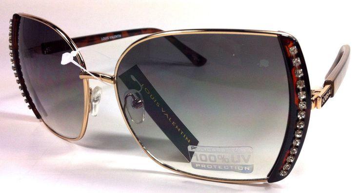 3470,Lo,Sunglasses,Eyewear,Oculos,Gafas,Lenzen,Linssit,Objektive,Pakoi,Lensa,Sol