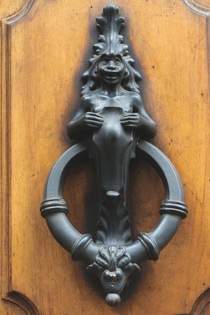 1094 best Locks, Keys, Knobs & Knockers images on Pinterest | Door ...