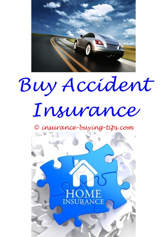 should i buy travel insurance for my parents - where is the best place to buy automobile insurance i.can a person buy auto insurance with learner permit if airfaire nonrefundable why buy insurance buy insurance salvage alberta 1305043142