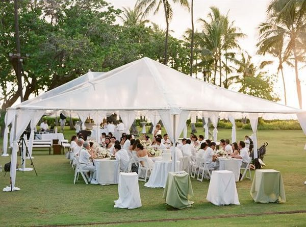 1000+ Images About Lovely Tents! On Pinterest