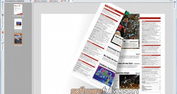 Soda PDF 3D Reader 5.0: Nuansa Lain Membaca File PDF | Software Full Version 2014: http://softwarefullversion.com/soda-pdf-3d-reader-5-0-nuansa-lain-membaca-file-pdf.html