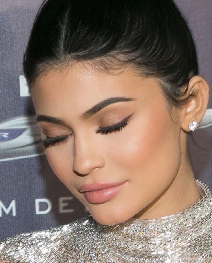 Maquillaje para morenas claras (23) - Curso de Organizacion del hogar