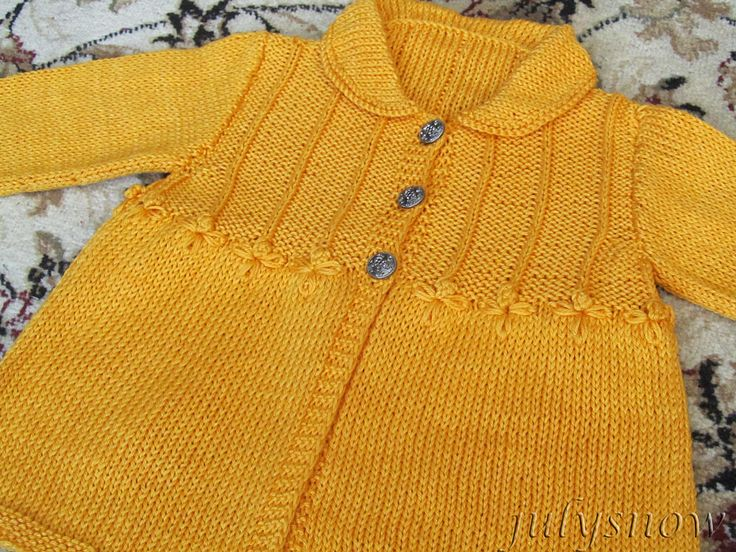1000 images about baby girl jackets coats capes on pinterest ravelry ponchos and baby knitting patterns