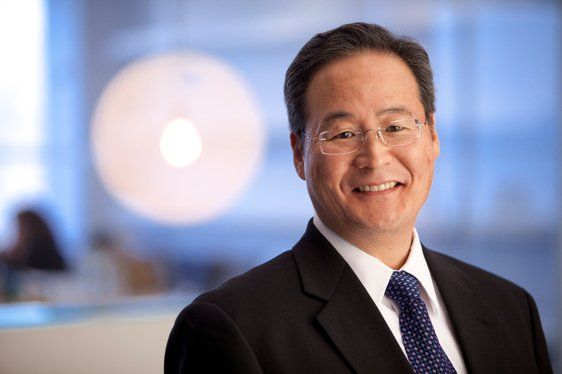 Our Asia President, Glenn Osaki is appointed to the Board of Advisors for the USC Annenberg Center for PR!