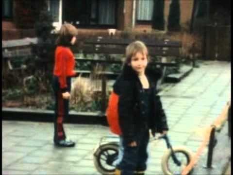 12 Eerste uitzending nos jeugdjournaal 1981 -
