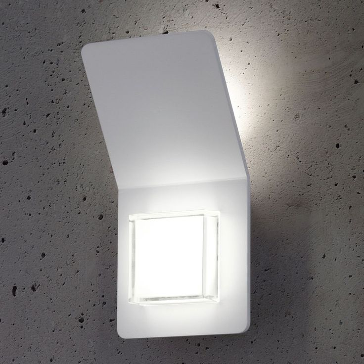 125 best Exterior Wall Mounted Lights images on Pinterest | Exterior ...