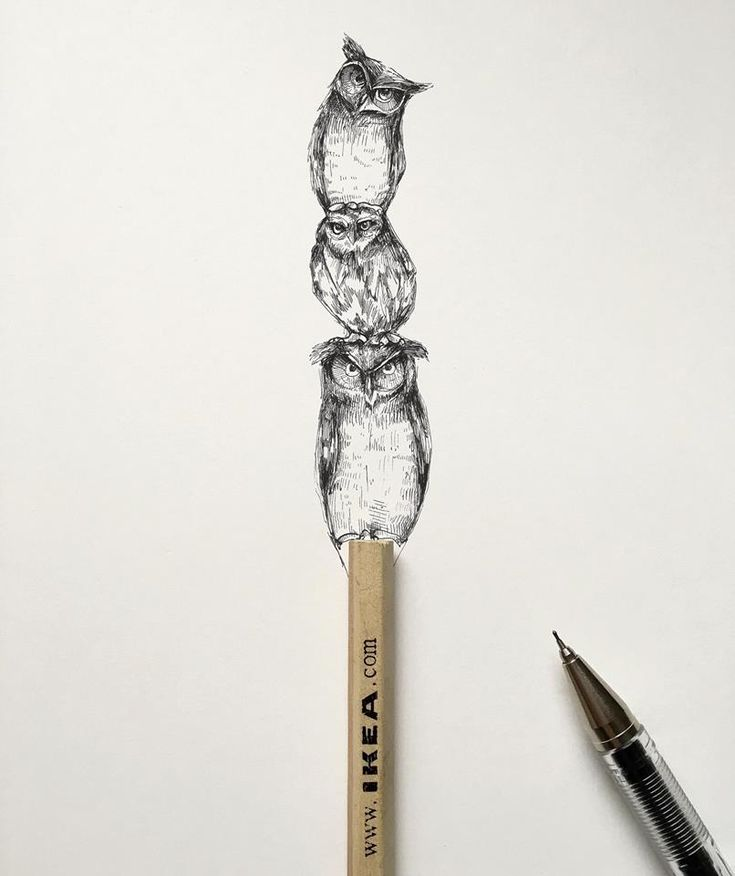 BLACK INK ILLUSTRATIONS BY ALFRED BASHA - Art People Gallery