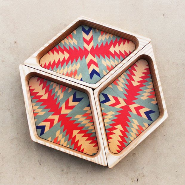How great are these bowls?
