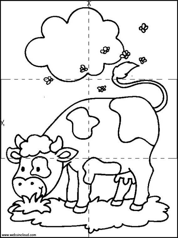 Animals Dibujos Para Colorear Dibujos Dibujos Para Pintar