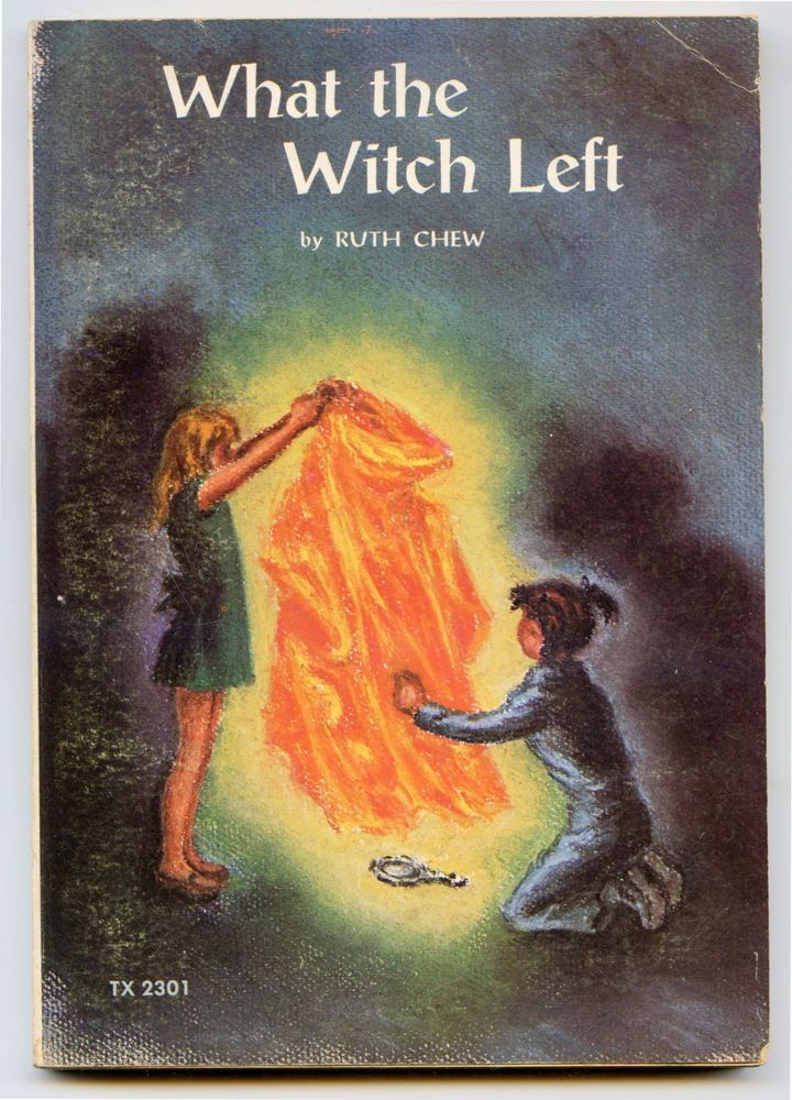 1000 Images About Vintage Halloween Children S Books On