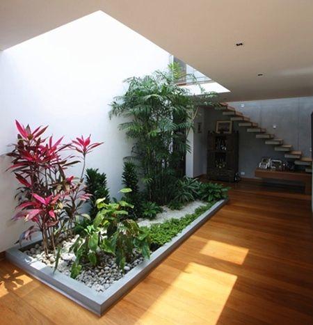 taman-dalam-rumah.jpg (450×467)