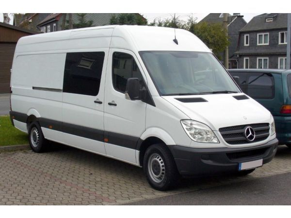 92d7432bb9 Cheap Man And Van Hire Multiple Trips12 Man TeamhouseFlat East Sussex Hove  Lewes Eastbourne Crawley Hastings Worthing Hor…